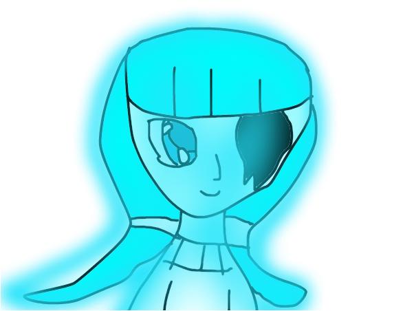 yuki (ghost)