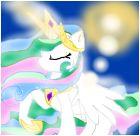 the light of celestia