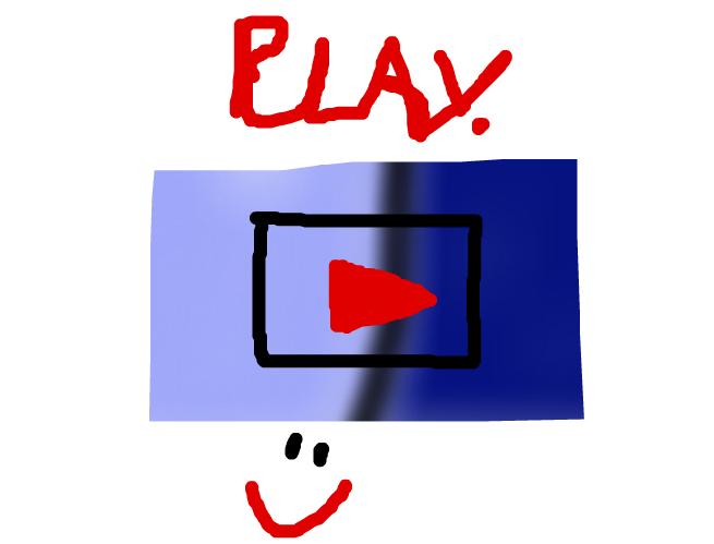 play ...