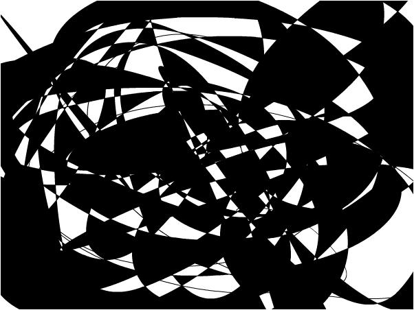 illusion number 2 :)