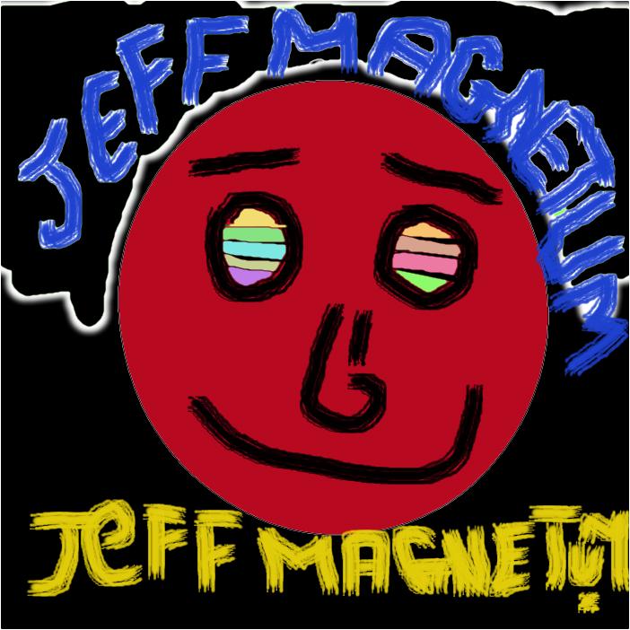 jeff magnetum