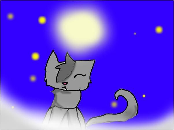 moonflower contest!~warriorlover