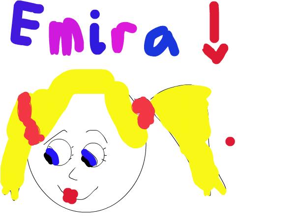 emira
