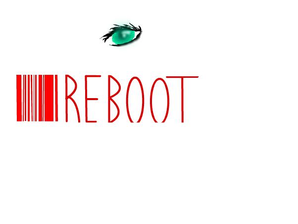 reboot title