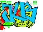 kickbackcrew