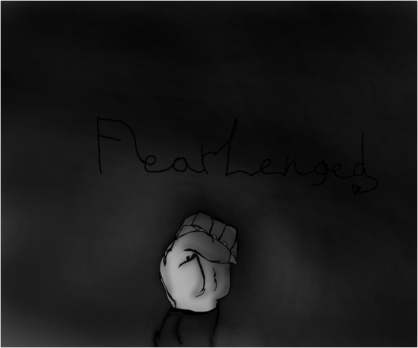 FearLengend~