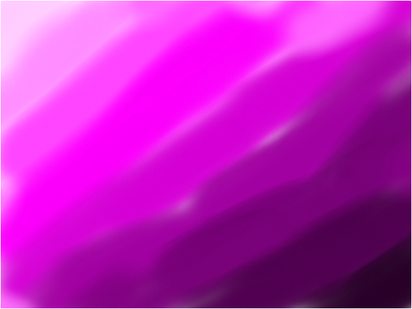 pink~