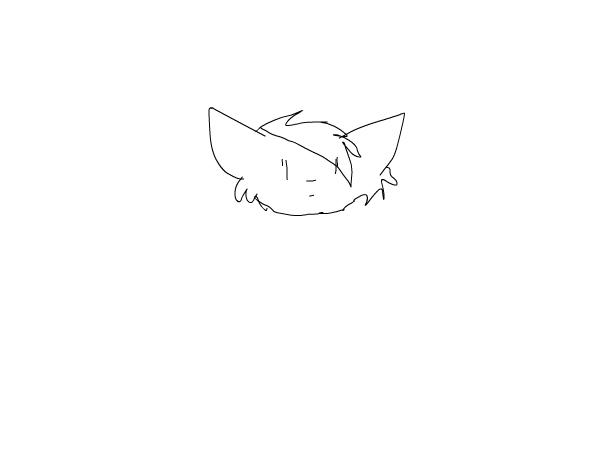 HEY ~Spark