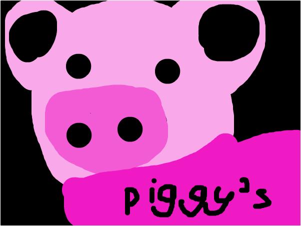 pig pig pig pig!!!!!!!