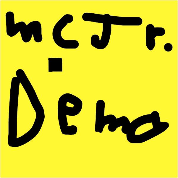 mc jr.