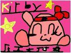 $Kirby$