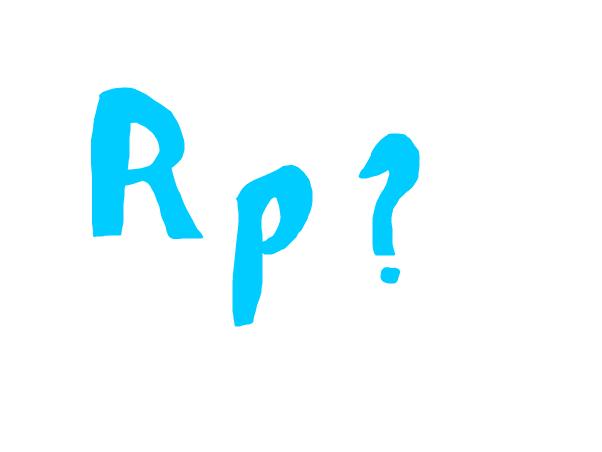 rp?~warrior