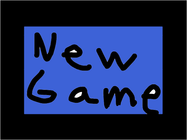 New game read the diractions and play!