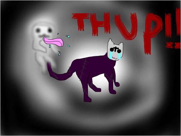 THU-P-P-P-P-P!