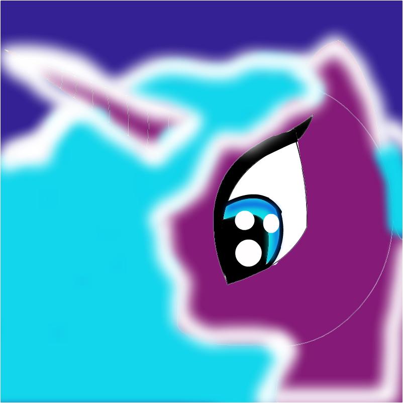 believe my pony