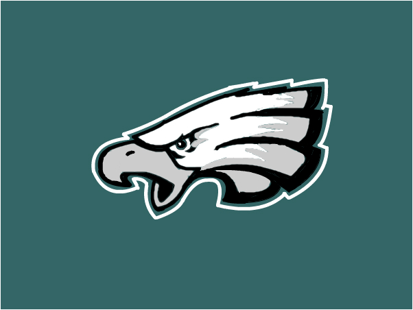 Fly, Eagles Fly