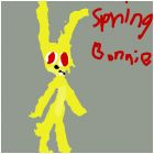 SpringBonnie