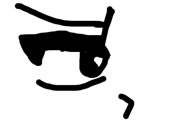 nastu's eye