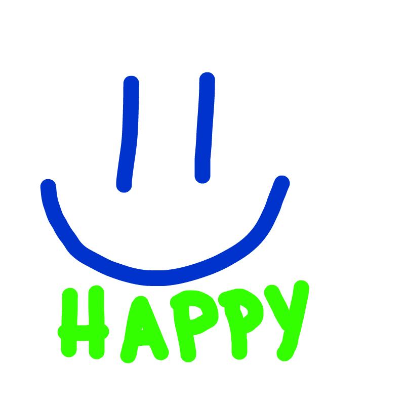 happi happi