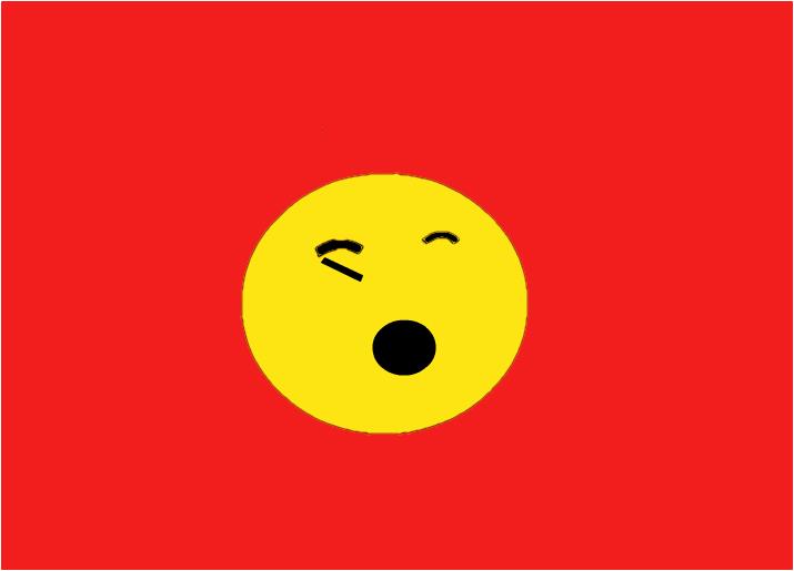 Emojii: By Shelby