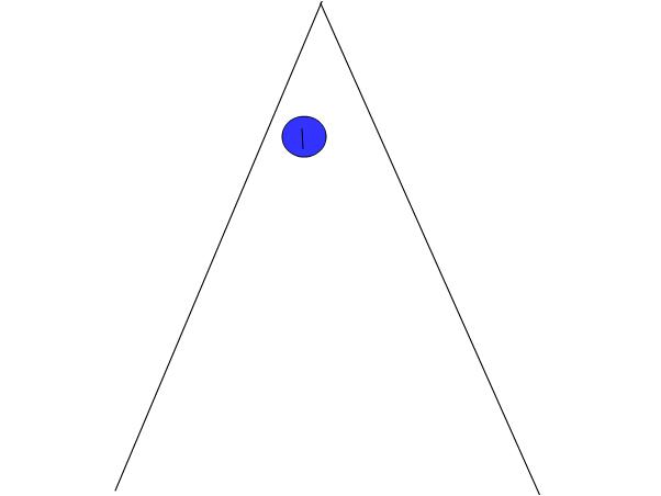 bob the triangle