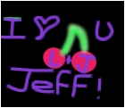 Ur mine Jeff