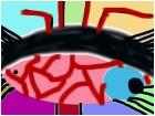 Spidereye