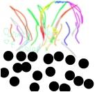 walt disneys presents world of color: )