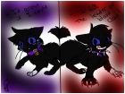 the two faces of scourge