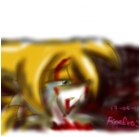 Tails suffer