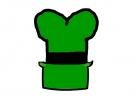 goofys hat