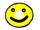 always keep smiling