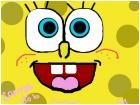 spongebob Duhhhh