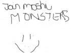 Join moshi monsters today