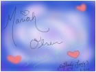 Mariah Lynn Olsen:)