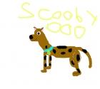 scooby dooby doo!!!!!!!!!!!!!!!!!!!!!!!!!!!!!!!!!!