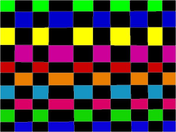 opticul dilusion