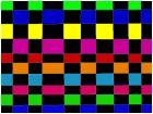 opticul illusion