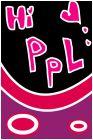 Hi PpL
