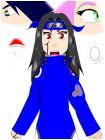 sasusaku daughter suzuki uchiha