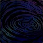 some weird vortex...thing