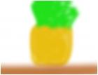 pinaple
