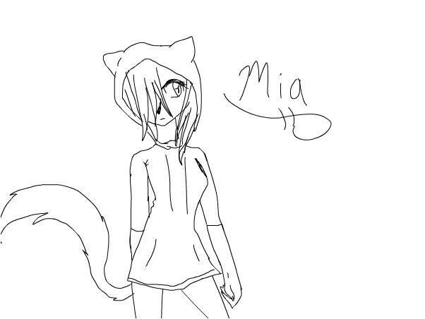 Mia/me