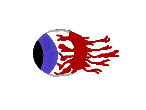 The Eye Of Cthulu