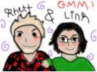 Rhett and Link: Good Mythical Morning