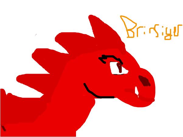brinsinger