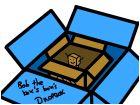 Bob the Box's Box's Dropbox