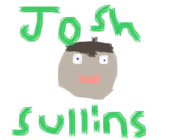 Wille Sullins