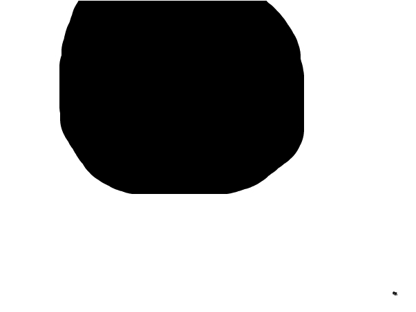 find the smallest dot