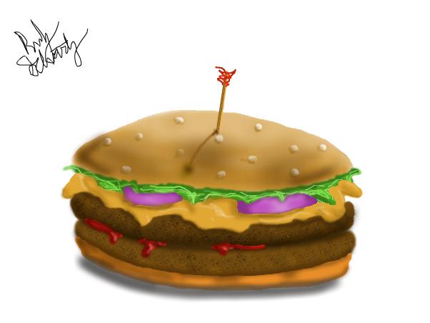 hamburgeso